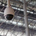 Sécuriser son entreprise : caméras de surveillance et systèmes d'alarme