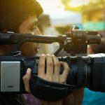 Comment devenir caméraman ?