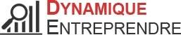 Dynamique Entreprendre