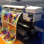 Comment devenir imprimeur ?