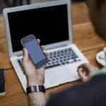 Les questions les plus courantes sur les smartphones