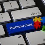Outsourcing des achats: principe et avantages