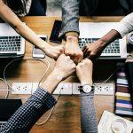 Qu'est-ce que le management persuasif ?
