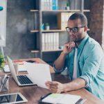 Quels sont les seuils du statut auto-entrepreneur?
