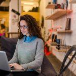 Devenir freelance : les étapes et choix pour se lancer