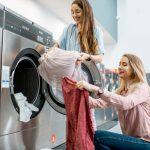 Comment ouvrir une laverie automatique?
