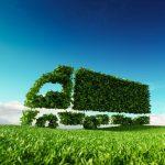 Le déplacement vert : les moyens de transport écologiques