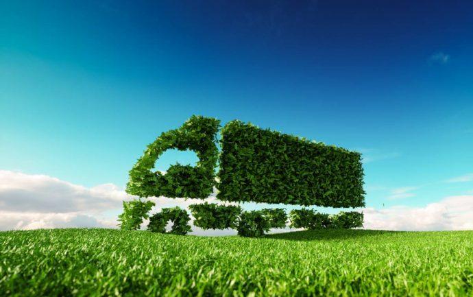 Ecologiques Deplacement.jpg