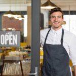 Comment entreprendre en ouvrant son propre restaurant, pizzeria ou snack ?
