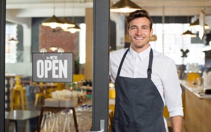 Picture Entreprendre Restaurant.jpg