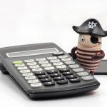 Les avantages de l'optimisation fiscale