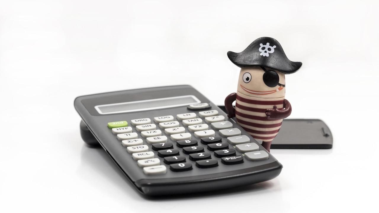 optimisation fiscal