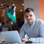 Auto-entrepreneur et chômage: pouvez-vous cumuler?