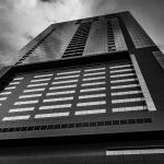SCI immobilier : c'est quoi, fonctionnement et constitution