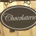 Chocolaterie en ligne : comment réussir sa vente lors du confinement ?