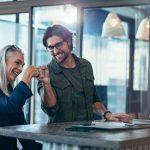 Début d'activité indépendante : faut-il cumuler plusieurs emplois ?