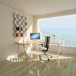 Embellir ses locaux avec des solutions décoratives design