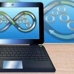 Pourquoi utiliser un logiciel pour optimiser la gestion de l'EHPAD: cas du logiciel Novaxium?