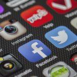 Optimiser la présence de son entreprise sur les réseaux sociaux
