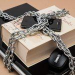 Prix et utilité du logiciel de protection RGPD