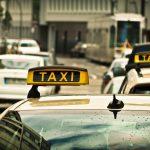 Wimova, spécialiste de l'assistance taxi pour les assurances