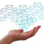 Pourquoi faire de l'email marketing ?