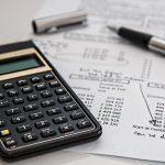 Entreprises : comment réduire votre CSPE ?