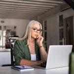 Comment passer de salariée à entrepreneure ?