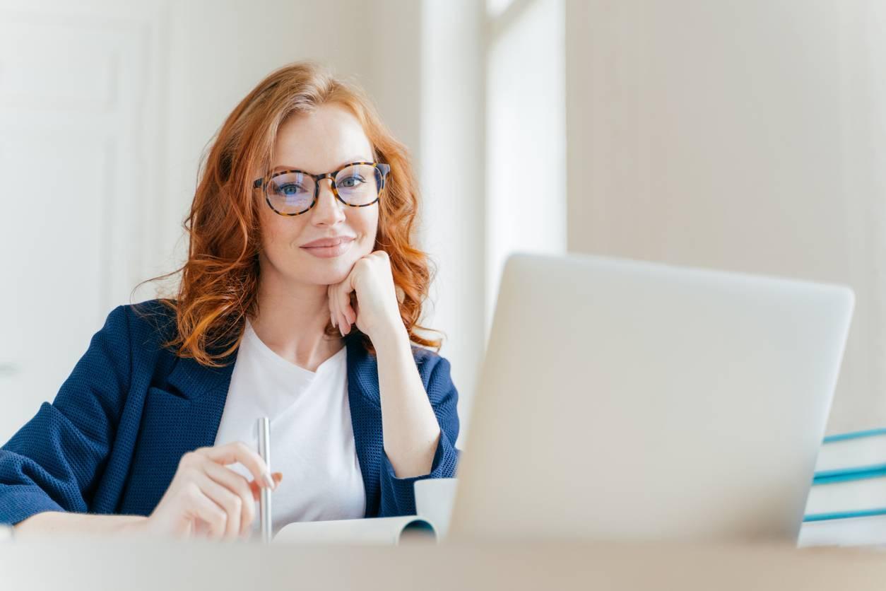 entrepreneuriat entreprise création femme