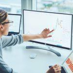 Le Big Data : pour qui ? Pourquoi ?
