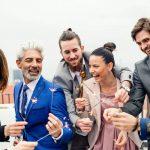 Trouver des idées de team building pour votre entreprise