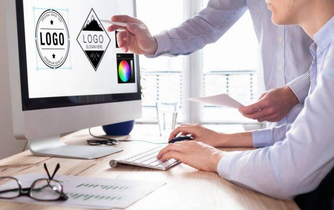 Visuel Professionnel Logo.jpg