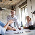 Les différents outils pour les autodidactes souhaitant lancer leur business