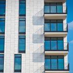 Confier votre investissement immobilier à une société experte