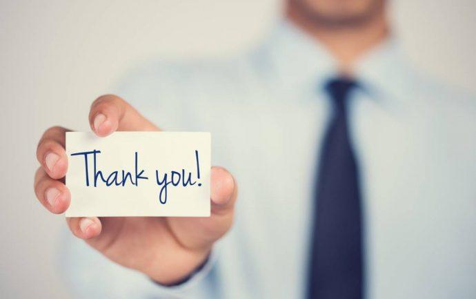 Media Comment Bien Remercier Un Client.jpg