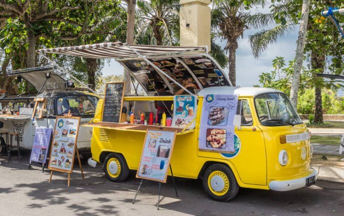 Quelles Nouveautes Cote Equipements Pour Un Food Truck.jpg