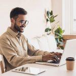 Le statut d'auto-entrepreneur présente-t-il des différences notoires avec un autre statut ?