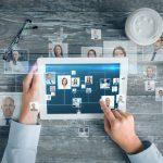 Comment mieux diffuser de l'information au sein d'une entreprise?