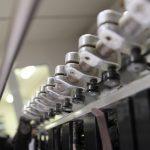 Formation d'imprimerie : de nombreux débouchés en perspective !