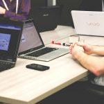 Voici quelques conseils pour prospérer dans une nouvelle entreprise!