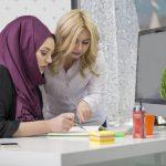 Comment améliorer sa connaissance de la langue arabe ?