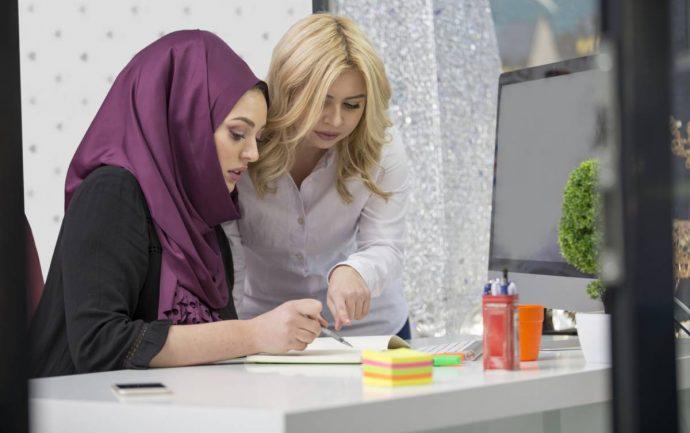 Comment Ameliorer Sa Connaissance De La Langue Arabe.jpg