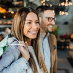 Développez votre commerce de proximité !