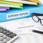 Comment réduire vos dépenses d'entreprise ?