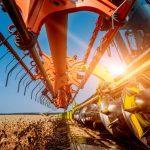 Comment choisir un constructeur de matériel agricole pour son exploitation agricole ?
