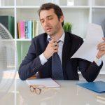 Réduire la chaleur dans les bureaux de votre entreprise