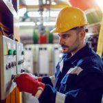 Risques industriels : comment les éviter ?