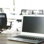 Pourquoi mettre en place un ERP dans votre PME ?