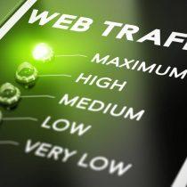 Media Webmarketing Zoom Sur Les Grandes Tendances.jpg