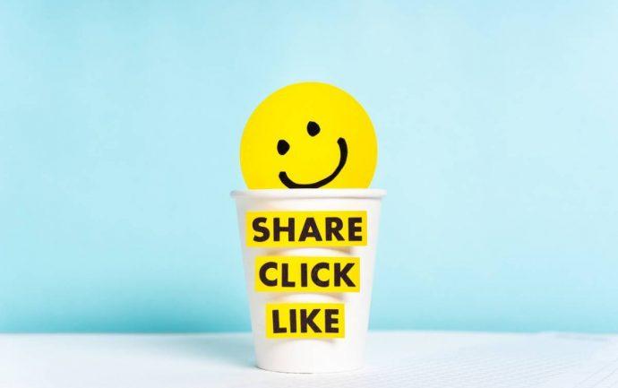 Picture Quels Objets Publicitaires Utiliser Pour Une Meilleure Visibilite De Votre Entreprise.jpg